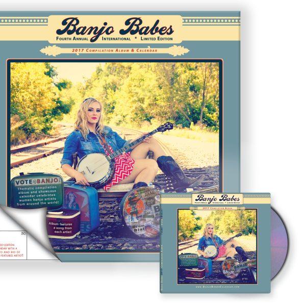 banjo-babes-2017-promo-images-set3